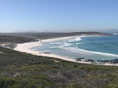 Suns Out, Filming Locations, Photo Online, Scouting, Cape Town, More Photos, Beaches, Filter, The Incredibles