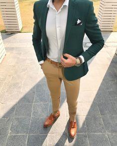 """6,201 """"Μου αρέσει!"""", 102 σχόλια - Keshav (@keshav) στο Instagram: """"Classy Fit for @menwithclass // 🌟 Details:- • Rolex GMT-ll x @shopzenger Macrame Bracelets • Paul…"""""""