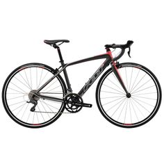 bf52ff1e16 Felt ZW100 - I rode this last night and LOVED it! Merlin Cycles
