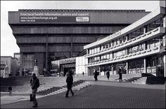 Birmingham Central Library Birmingham Library, Birmingham Uk, Central Library, Concrete Jungle, Brutalist, Random Stuff, Nostalgia, England, Street View