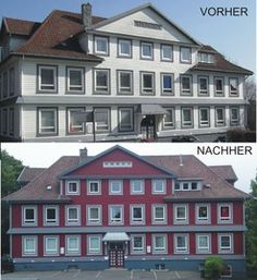 1000 images about malerarbeiten in deutschland on pinterest dortmund frankfurt and stuttgart. Black Bedroom Furniture Sets. Home Design Ideas