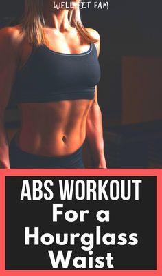 Find the best ab exercises for women. Some exercises are actually ineffective and time-consuming. By choosing the best exercise you can burn belly fat. 5 Minute Abs Workout, Ab Core Workout, Best Ab Workout, Abs Workout Routines, Abs Workout For Women, Core Workouts, Workout Challenge, Great Ab Workouts, Tight Abs