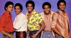 jackson 5 albums   Picture 9 « Albums des Jackson Five   Michael Jackson 2009 !