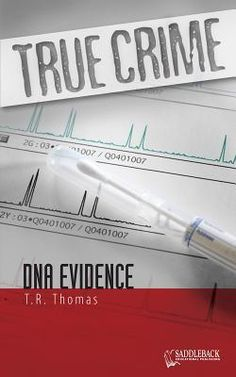 What are some criminal cases that used DNA evidence?