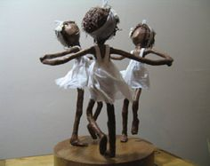 Browse unique items from Stephaniessculptures on Etsy, a global marketplace of handmade, vintage and creative goods.