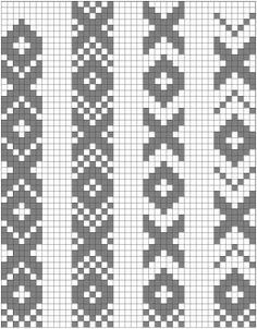 off loom beading techniques Loom Bracelet Patterns, Seed Bead Patterns, Bead Loom Bracelets, Beaded Jewelry Patterns, Weaving Patterns, Beading Patterns Free, Inkle Weaving, Inkle Loom, Card Weaving