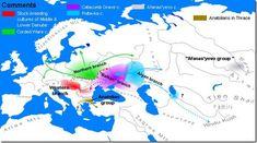 2500-1800BC