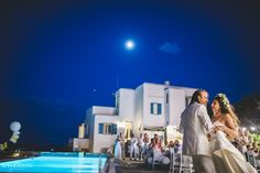 I'm a destination wedding photographer. I'm based in Naousa of Paros and I have passion for wedding photography. Family Photography, Wedding Photography, Greek Wedding, Paros, Greek Islands, Destination Wedding Photographer, Greek Isles, Grecian Wedding, Family Photos