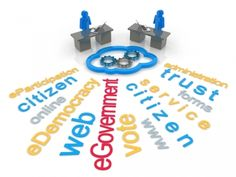 What Kind Of Industries Can Benefit From The IT Websites?