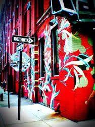 Afbeeldingsresultaat voor graffiti