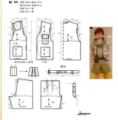 http://blog.sina.com.cn/s/blog_9e794f4d0101bfix.html