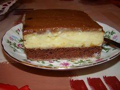 Prajitura Krem a la krem - dukan style Dukan Diet, Tiramisu, Ethnic Recipes, Knitting, Food, Style, Swag, Tricot, Breien