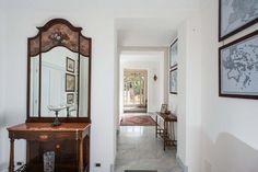 Villa in Trapani, Sicily