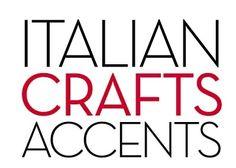 Incontri B2B alla Fortezza da Basso di Firenze. Firenze, Calm, Artwork, Crafts, Work Of Art, Manualidades, Auguste Rodin Artwork, Artworks