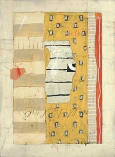 Premium Giclee Print: Adele Sypesteyn Art Print by Adele Sypesteyn : Art Journal Inspiration, Painting Inspiration, Poster Art, Vintage Poster, Collage Art Mixed Media, Encaustic Art, Mail Art, Art Plastique, Drawing