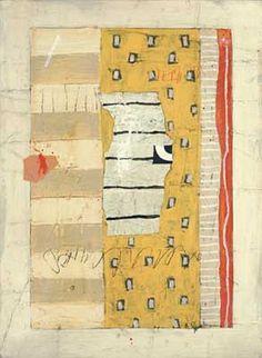 Magnitude Art Print by Adele Sypesteyn