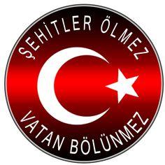 Turkey Football Team, Chicago Cubs Logo, Team Logo, Company Logo, Logos, Allah, Art, Iphone, Buddha