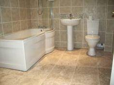 The Best Choose Bathroom Subfloor — Cento Ventesimo Decor Family Bathroom, Master Bathroom, Rustic Bathroom Mirrors, Bathroom Ideas, Plywood Board, Wet Rooms, Bath Vanities, Particle Board, Bathroom Flooring