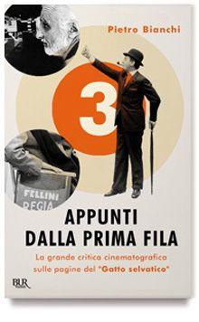 www.lauradalmaso.com, book cover
