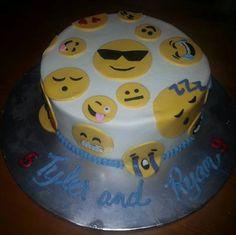 100 Best Boy Birthday Cakes Images Cake Designs Cake Photos