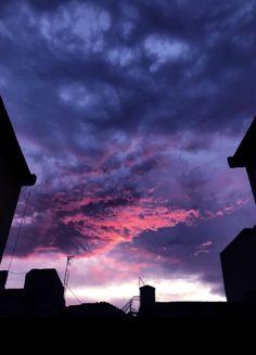 New post on westjades Sunset Wallpaper, Tumblr Wallpaper, Pretty Sky, Beautiful Sunset, Aesthetic Backgrounds, Aesthetic Wallpapers, Wallpeper Tumblr, Sky Sunset, Nature Architecture