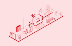 A Contemporary Expression of the Digital Era | KooZA/rch