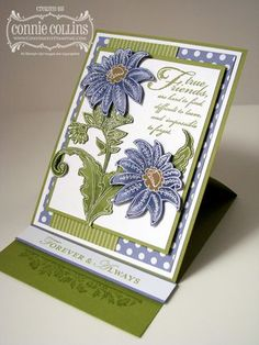 2012BlogHopDay10-easel card by Connie