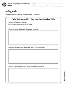 Visit the post for more. Bar Chart, Spanish, Socialism, Texts, Geography, Geography Activities, School Ideas, Social Science, Index Cards