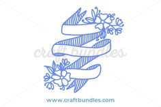This Freebie is yours to download at no charge.We hope you love it as much as we do! Are you looking for a free SVG vector cutting file? Cause you're in luck! Free for personal and commercial use and it's perfectly compatible with Cricut Explore, Silhouette Cameo, Brother Scan N Cut, Sizzix eClips, Sure Cuts a Lot etc.
