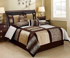 Queen comforter set - Google Search