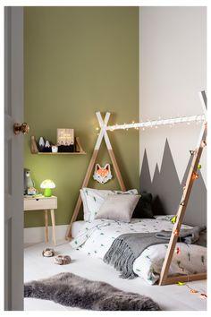 Boy Toddler Bedroom, Baby Boy Rooms, Toddler Boy Room Ideas, Ikea Boys Bedroom, Kids Bedroom Paint, Toddler Room Decor, Room Baby, Basement Bedrooms, Teen Bedroom