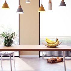 . Hobby-Designer aufgepasst: Jetzt kann man auch in Zürich Möbel aus einzelnen Modulen selber designen, dank mycs aus Berlin. Wir freuen uns, mycs.com bei der PR-Arbeit in der Schweiz unterstützen zu dürfen. . 👉🏼 @mycs_com . . #mycs #mycstory  #zurich #contcept #storytelling . . . Elegant, Designer, Dining Table, Instagram Posts, Furniture, Berlin, Home Decor, Social Media, Lunch Room