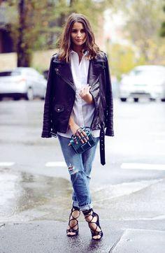 Leatherette  #