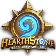 Hearthstone Gold Hack for Free Easy Gold