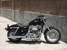 sportster harley | Motorcycles photos and wallpapers - Part 16
