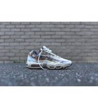7b4d7afcd26 nike air max 95 - find cheap nike air max 95 mens and womens trainers in  our online shop.
