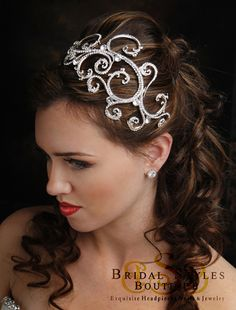 Wedding Bridal Accessories Store NYC, Bridal Costume Jewelry | Bridal Styles