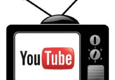 http://buyingyoutubesubscribers.com/way-buy-cheap-youtube-views/ The way to Buy Cheap YouTube Views - Buy YouTube Views & Subcribers