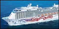 Pride of America  Aloha! Come aboard Pride of America for the best way to island hop Hawaii.