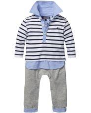 Tommy Hilfiger, Cute Kids, Filters, Kid Stuff, Baby Boy, Boy Newborn, Baby  Boys, Cute Babies, Cute Boys f113fb594d3f