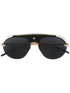 8babf71c15 DIOR EYEWEAR Dio(r)evolution 선글라스. #dioreyewear #sunglasses Anteojos De Sol