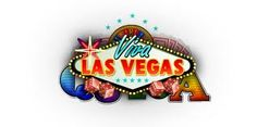 #Viva #Las #Vegas  The Cash Wheel pays out 30 free spins or up to £500 if you spin five matching winning icons with your prizes.