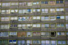 Brexit's Biggest Threat Is to the Poorest - Here and Abroad Section 8 Housing, How Can I Sleep, Campaign Slogans, The Lives Of Others, Finding A House, Being A Landlord, Around The Worlds, Stock Photos, City