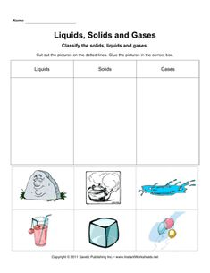 free matter worksheets the many phases of water worksheets activities greatschools. Black Bedroom Furniture Sets. Home Design Ideas