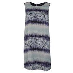 Carly Shirt Dress
