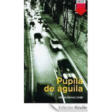 Pupila de aguila - Buscar con Google Train, Books, Google, Literatura, Libros, Book, Book Illustrations, Strollers, Libri