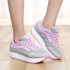$29.00 (Buy here: https://alitems.com/g/1e8d114494ebda23ff8b16525dc3e8/?i=5&ulp=https%3A%2F%2Fwww.aliexpress.com%2Fitem%2FFashion-2016-Women-Shape-Ups-Perfect-Comfort-Casual-Shoes-Woman-Summer-Autumn-Outdoor-Thick-Soled-Rocker%2F32722859633.html ) Fashion https://ladieshighheelshoes.blogspot.com/2016/11/holiday-sale.html