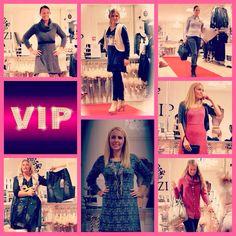 VIP kveld med moteshow 9.okt  www.gozip.no #goziplillestrom #gozip #gozipgirlz #mote #fashion #klær #nyheter #news #lillestrom #norge #norway #sko #shoes #vesker #bags #kjoler #dresses #bukser #pants #mapp #cream #bibba #spicyvanilla #angelsneverdie #stylesnob #KoKo  #agenciesturquoise #dizsmykker #soliver #mustang