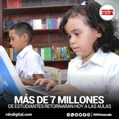 #ResumendeNoticias | Edición Nro. 1.906 #Lunes 08/01/2018 | http://rdn.la/RN1906  #Noticias #Venezuela #RDN #RDNDigital