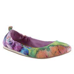 JOLENE - women's flats shoes for sale at ALDO Shoes.